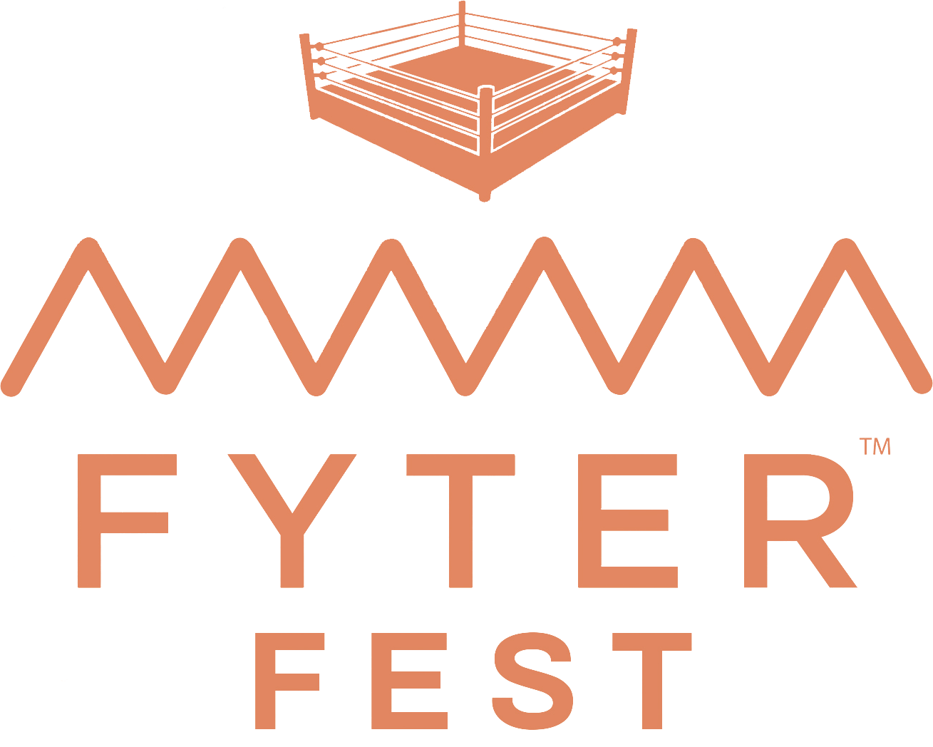 Image result for AEW Fyter Fest
