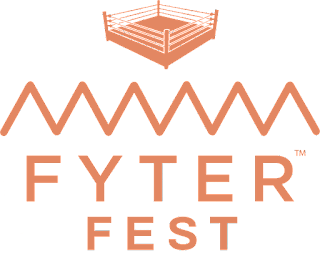 Watch AEW Fyter Fest 2019 PPV Live Stream Free Pay-Per-View