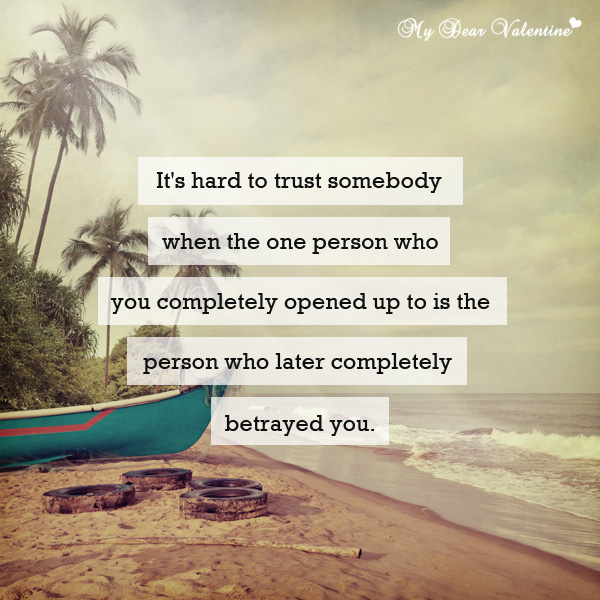 Friendship Betrayal Quotes: Friendship Quotes