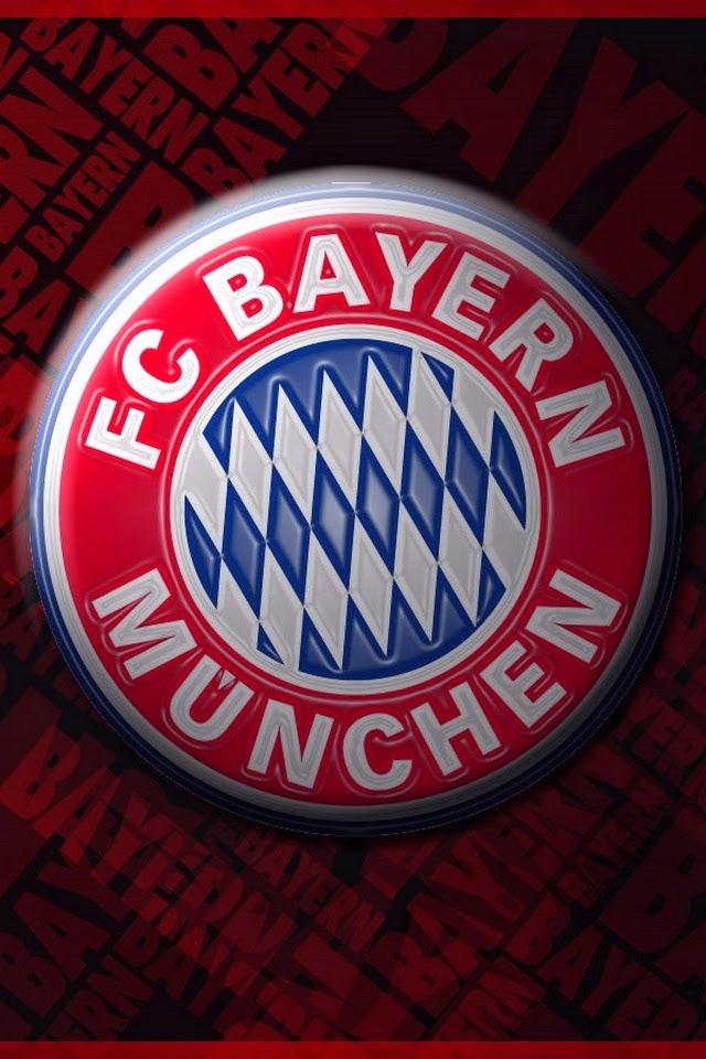 Wallpaper Barcelona Fc 3d Bayern Munchen Football Club Wallpaper Football Wallpaper Hd