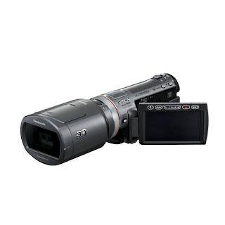 HDC-SDT750