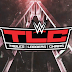 Card: WWE Tables, Ladders and Chairs 2020