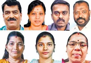 Tamil_News_large_2684220