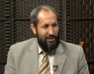 بحث عن الشاعر عبد الرحيم القمودي