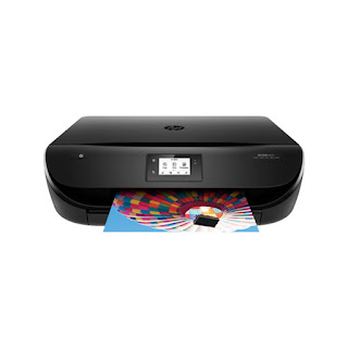 hp-envy-4524-driver-download
