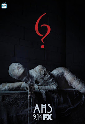 AHS-2016-affiche