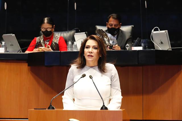 Exhorta el PES al INE a garantizar, el 6 de junio, elecciones limpias y libres de violencia