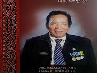 Drs. R.M Simatupang