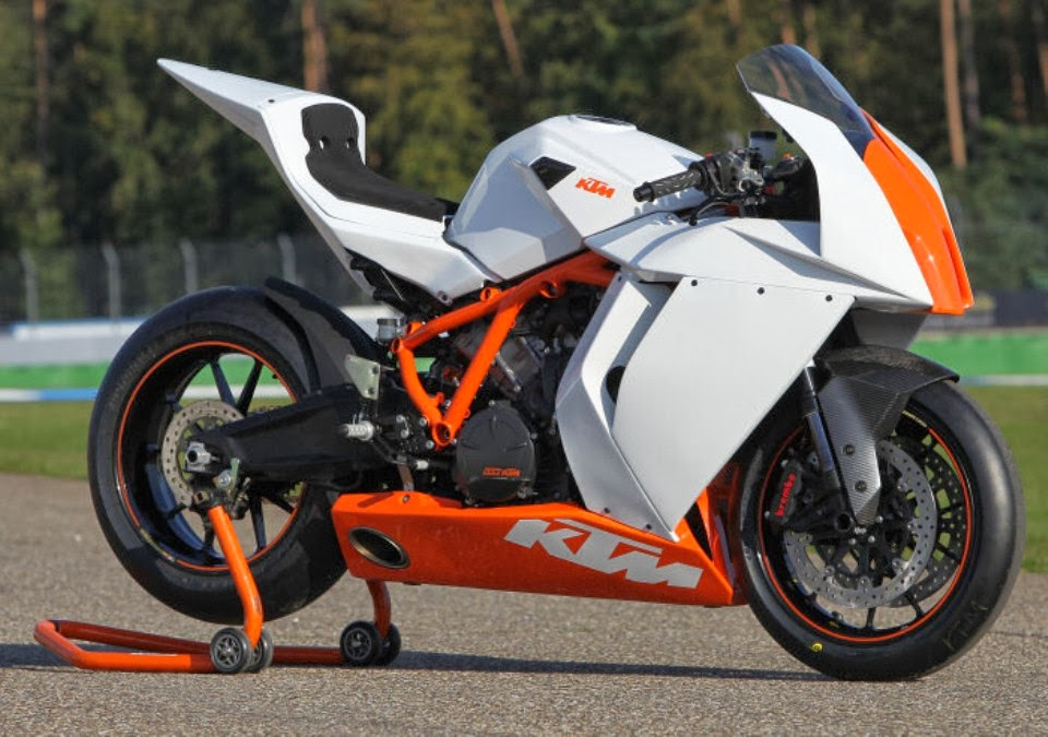 Mahindra Xuv 500 Wallpaper Hd In White 2014 Ktm 1190 Rc8 R Track Pictures