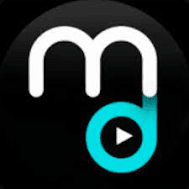 Movidy-APK-v5.4.5-(Latest)-for-Android-Free-Download