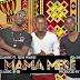 Audio | Ng'aing'ai Classic ft Jose Wakili - Mama Mere