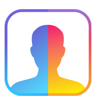 FaceApp APK Latest Version Download