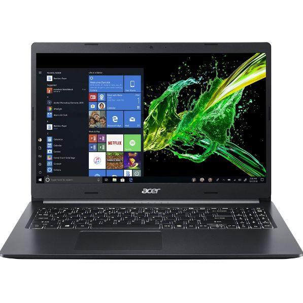 Acer Aspire 5 A514-52G