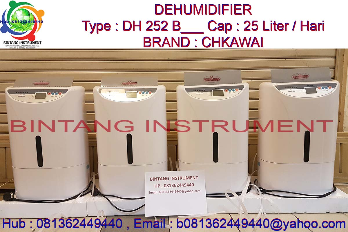 : DEHUMIDIFIER INDONESIA DEHUMIDIFIER READY STOCK DEHUMIDIFIER  #2C2090