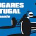 Monolugares em Portugal