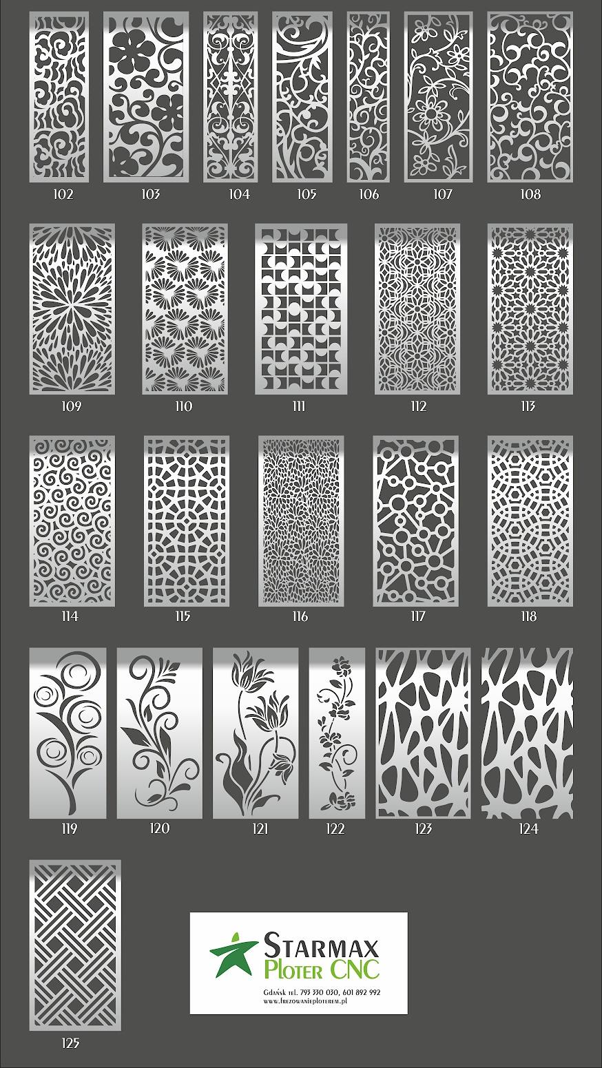 allegro panel dekoracyjny warszawa frezowanie hotelu architektura wnętrz