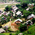 Ban Ho Village -The Best trekking tour in Sapa