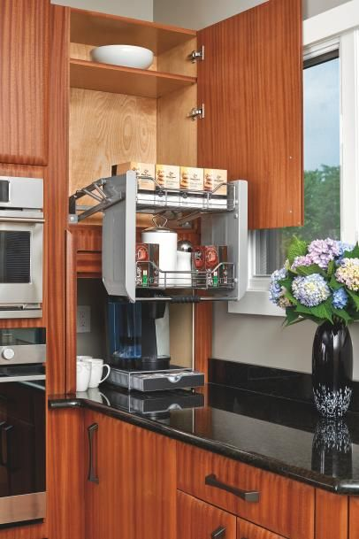 Modern Kitchens To Apply Asap