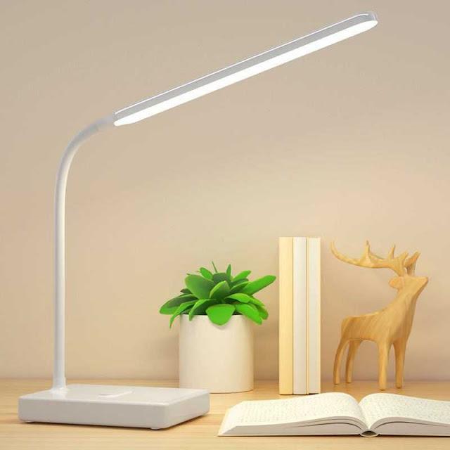 Lampu MI LED Desk untuk Belajar Anak