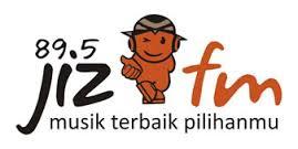 Radio Jiz FM Jogja