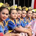 Mempersiapkan Seniman Masa Depan Indonesia dengan Memutus Rantai Anemia Defisiensi Besi
