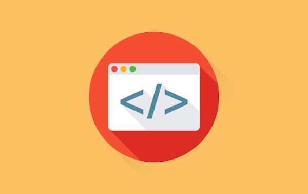 How to Install Syntax Highlighter in Blog Posts