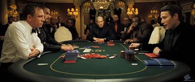 sebagian pemain hanya memikirkan kemenangan Info Cara Menang Dan Menjadi Raja Di Meja Poker Domino Online Hoki BandarQ