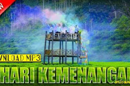 HARI KEMENANGAN - ALL VOCAL SYUBBANUL MUSLIMIN Official Clip Video | Download MP3 ()