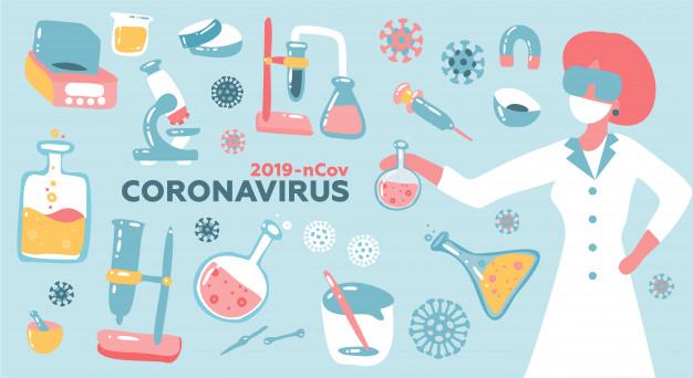 Actualidad sobre viajes y coronavirus