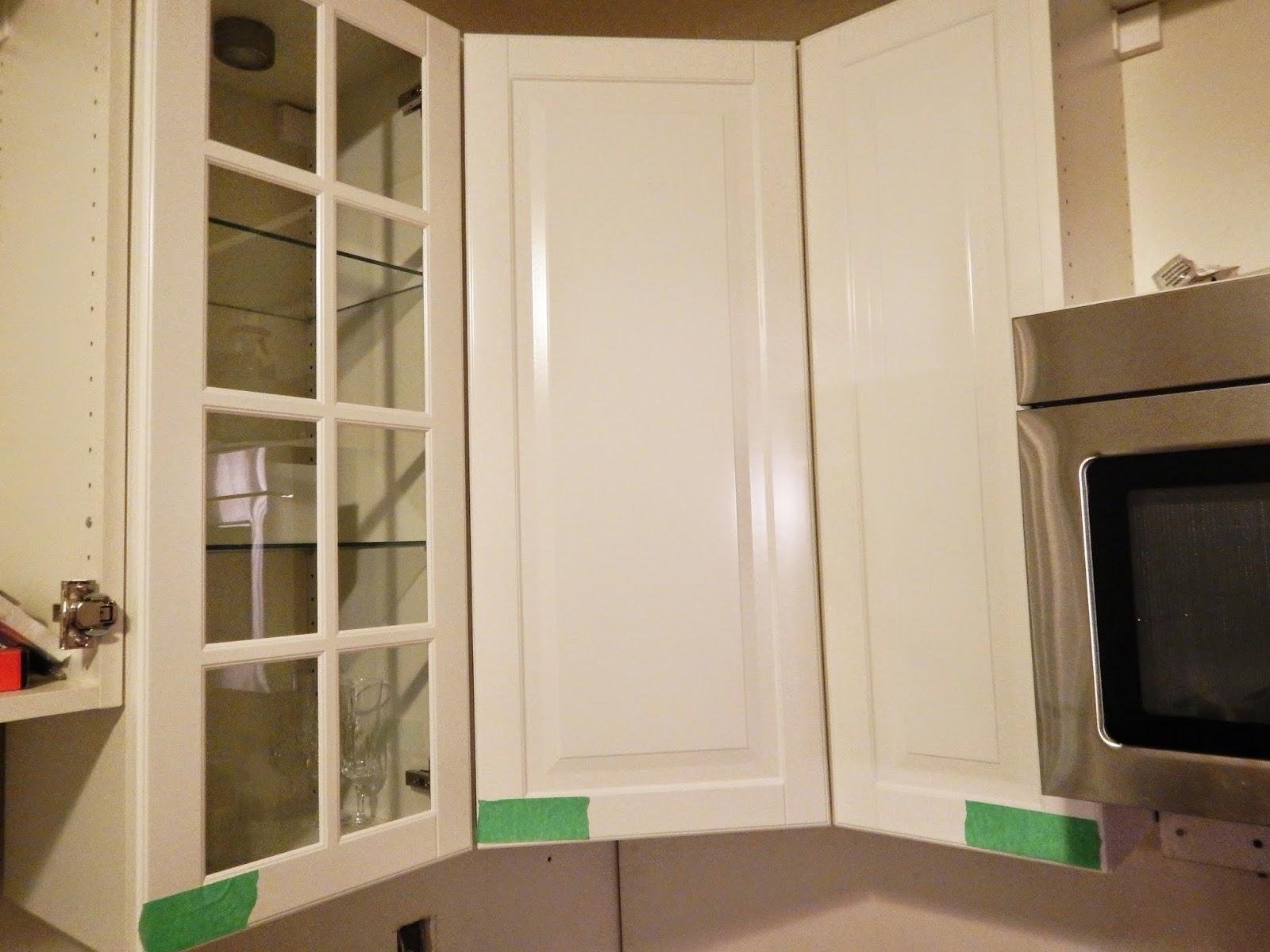 Picking A Kitchen Backsplash: Fresh Coat Of Paint: Choosing A Backsplash For The Kitchen