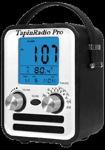 TapinRadio 2.11 (64-bit) { Latest 2018 }