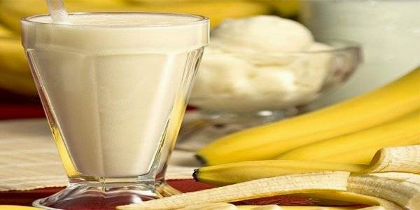 This Amazing Drink Will Melt Your Stomach in Just A Few Days !