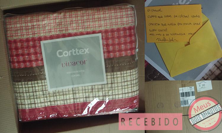 Comprar+Colcha+edredom+manta