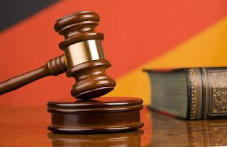 Ex-prefeito de Cacimba de Areia é condenado por crime de responsabilidade e falsidade ideológica