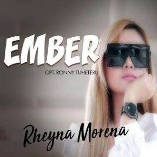 Rheyna Morena - Ember Mp3