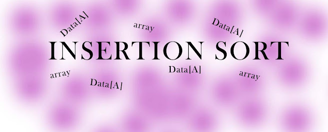 insertion sort python, insertion sort program in c, insertion sort java, insertion sort algorithm  complexity, insertion sort c, insertion sort best case, insertion sort geeksforgeeks, insertion sort pseudocode, selection sort, insertion sort visualization, insertion sort vs selection sort, insertion sort javascript, insertion sort linked list, shell sort, is selection sort stable, insertion sort is also known as mcq, selection sort pdf, deletion in data structure, shell sort algorithm in ada, quick sort in data structure, selection sort questions, selection sort in data structure, merge sort python programiz, insertion sort flowchart in c++,