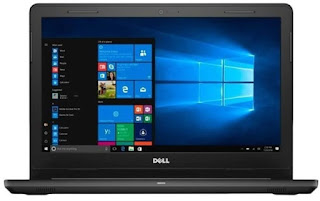 Spesifikasi Dell Inspiron 473