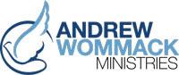 Devoționalul dvs. zilnic cu Andrew Wommack