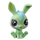 Littlest Pet Shop Lucky Pets Lucky Pets Fortune Crew Jolly-Rolly (#No#) Pet