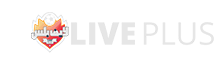 تطبيق لايف بلس - LivePlus