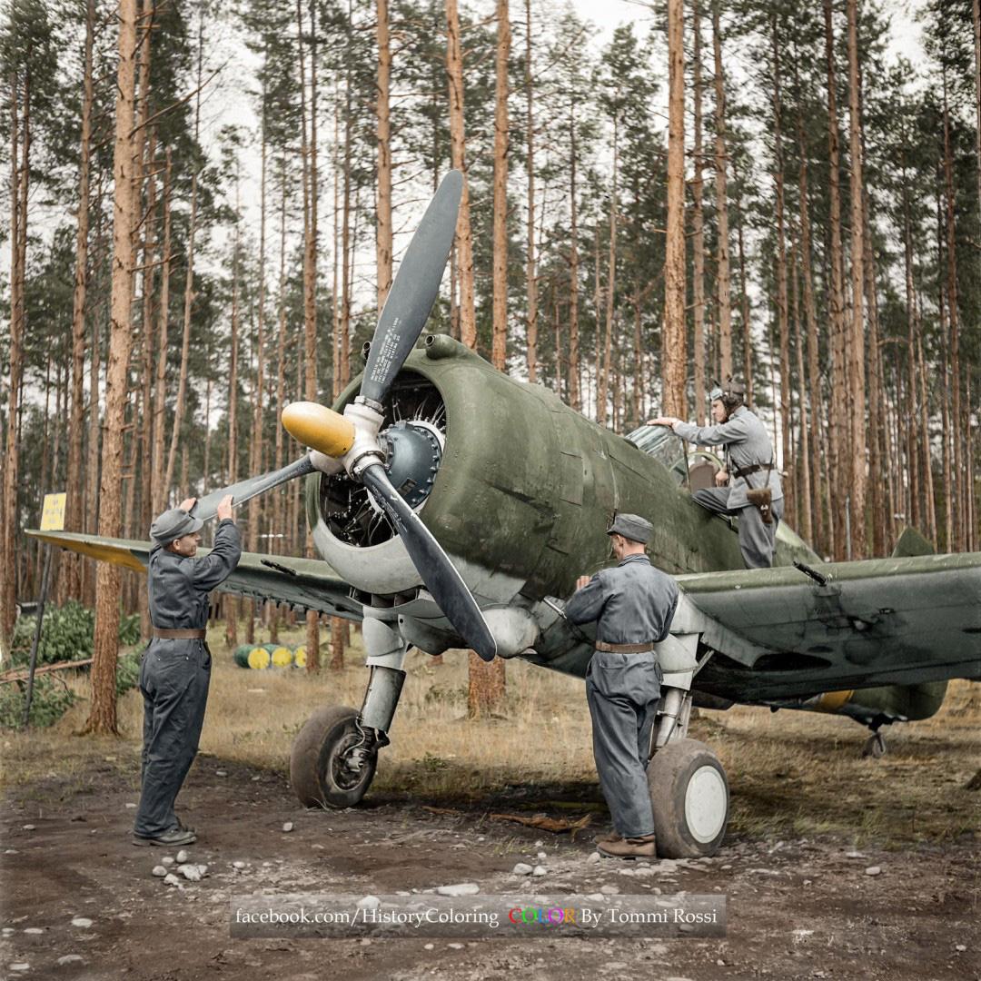 Hawk Lentokone
