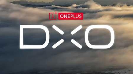 Menunggu Peluncuran Smartphone OnePlus 5