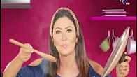 برنامج ست الستات حلقة الاثنين 3-7-2017 مع دينا رامز