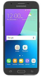 مجانا ملف فتح هاتف Unlock File Free for  Samsung J327T