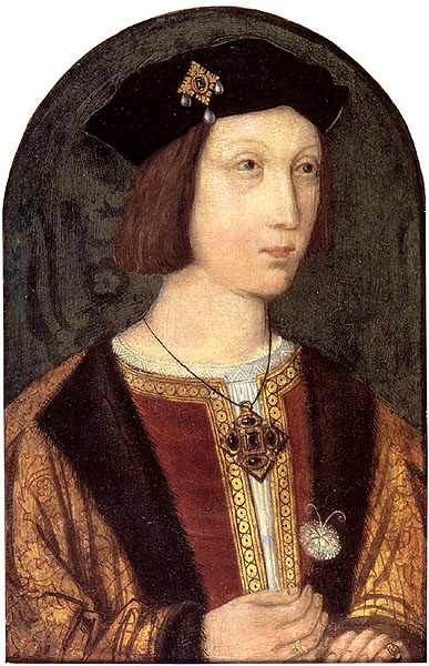 Πρίγκιπας Αρθούρος της Ουαλίας
