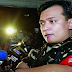 Lawyer, Former Solon Urges Gov't to Reopen Trillanes Oakwood Case