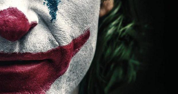 Poster y tráiler final de Joker, la película de Todd Philips y Joaquin Phoenix