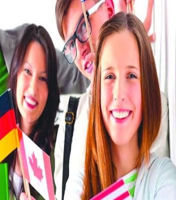 كيفية تحسين مهارات التواصل بين الثقافات المختلفة