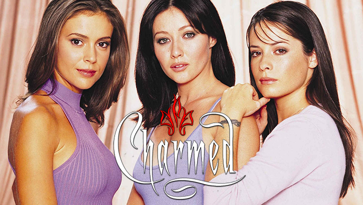 Charmed reboot audition videos poll do you want a charmed reboot altavistaventures Choice Image