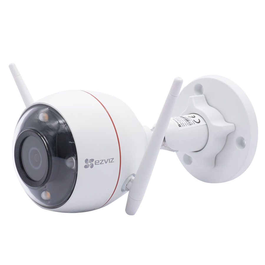 Camera EZVIZ C3W CS-CV310 1080P ghi hình màu ban đêm